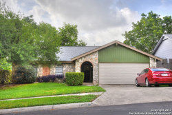 Photo of 7838 Lazy Forest St, Live Oak, TX 78233 (MLS # 1263715)