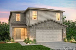 Photo of 11721 Silver Sky, Helotes, TX 78254 (MLS # 1263737)