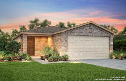 Photo of 11729 Silver Sky, Helotes, TX 78254 (MLS # 1263739)