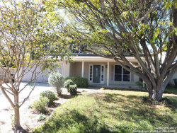 Photo of 487 MATTHEW ST, Universal City, TX 78148 (MLS # 1263788)