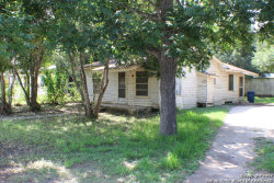 Photo of 730 SAMS DR, San Antonio, TX 78221 (MLS # 1263791)