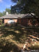 Photo of 31618 Sierra Vista Dr, Bulverde, TX 78163 (MLS # 1263812)