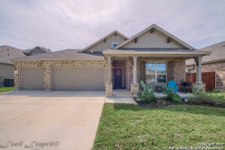 Photo of 1414 SHADOW ROCK, New Braunfels, TX 78130 (MLS # 1263823)