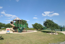 Photo of 15802 Seekers St, San Antonio, TX 78255 (MLS # 1263836)