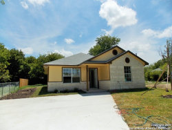 Photo of 6626 WINKLE CT, San Antonio, TX 78227 (MLS # 1263841)