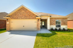 Photo of 6187 POINSETTIA, New Braunfels, TX 78132 (MLS # 1263865)