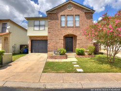 Photo of 5025 KENTON ROYALLE, San Antonio, TX 78240 (MLS # 1263872)