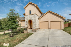 Photo of 18711 EDWARDS EDGE, San Antonio, TX 78256 (MLS # 1263874)