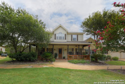 Photo of 10725 DEDEKE DR, New Braunfels, TX 78132 (MLS # 1263896)