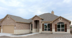 Photo of 2250 SUN RIM WAY, New Braunfels, TX 78130 (MLS # 1263900)