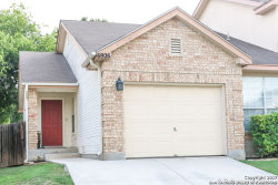 Photo of 6926 BERMUDA TRL, San Antonio, TX 78240 (MLS # 1263904)