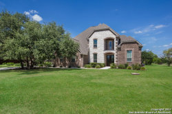 Photo of 252 SUNSET HILL, Castroville, TX 78009 (MLS # 1263911)
