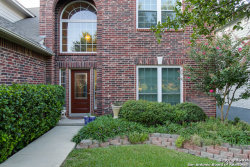 Photo of 515 MESA BLF, San Antonio, TX 78258 (MLS # 1263937)
