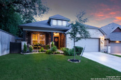 Photo of 25630 Water St, San Antonio, TX 78255 (MLS # 1263946)
