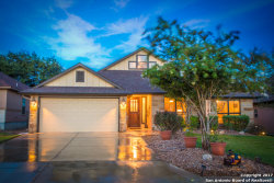 Photo of 2708 CREST RIDGE DR, New Braunfels, TX 78132 (MLS # 1263953)