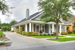 Photo of 2257 GRUENE LAKE DR, New Braunfels, TX 78130 (MLS # 1263964)