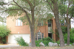 Photo of 21114 LAS LOMAS BLVD, San Antonio, TX 78258 (MLS # 1264019)