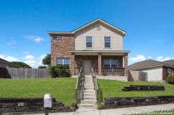 Photo of 617 MEADOW ARBOR LN, Universal City, TX 78148 (MLS # 1264086)