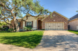Photo of 1254 BLUEMIST BAY, San Antonio, TX 78258 (MLS # 1264101)