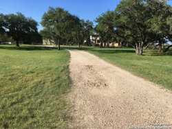 Photo of 1375 RIVER TRAIL RD, Pipe Creek, TX 78063 (MLS # 1264109)