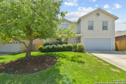 Photo of 8315 CROSS SPG, San Antonio, TX 78251 (MLS # 1264114)