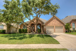 Photo of 15723 ALAMOGORDO, Helotes, TX 78023 (MLS # 1264152)