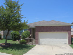 Photo of 9535 MULBERRY PATH, San Antonio, TX 78251 (MLS # 1264183)