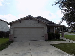 Photo of 8818 ORO RDG, San Antonio, TX 78224 (MLS # 1264224)