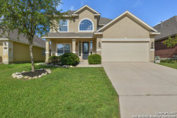 Photo of 24439 Buck Crk, San Antonio, TX 78255 (MLS # 1264231)