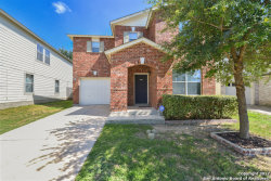 Photo of 6610 SUNCLIFF CRST, San Antonio, TX 78238 (MLS # 1264235)
