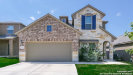 Photo of 10530 Ashbury Crk, San Antonio, TX 78245 (MLS # 1264277)