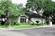 Photo of 17403 CANYON BOULDER, San Antonio, TX 78248 (MLS # 1264284)