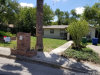 Photo of 2806 PIPER DR, San Antonio, TX 78228 (MLS # 1264291)
