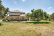 Photo of 31621 RETAMA RDG, Bulverde, TX 78163 (MLS # 1264325)