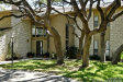 Photo of 255 KERLICK LN, New Braunfels, TX 78130 (MLS # 1264396)