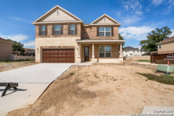 Photo of 11131 RED OAK TURN, Helotes, TX 78023 (MLS # 1264413)