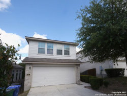 Photo of 43 RAINY AVE, San Antonio, TX 78240 (MLS # 1264428)