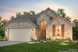 Photo of 12839 Laurel Brush, San Antonio, TX 78253 (MLS # 1264547)