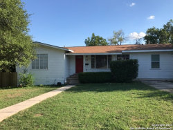 Photo of 626 SUTTON DR, San Antonio, TX 78228 (MLS # 1264660)