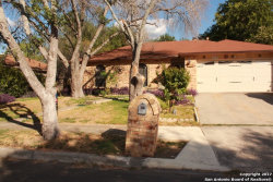 Photo of 7216 POSS RD, San Antonio, TX 78240 (MLS # 1264721)