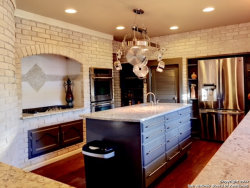 Photo of 149 Trillium Ln, Castle Hills, TX 78213 (MLS # 1264790)