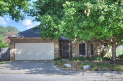 Photo of 8230 HERITAGE PARK DR, San Antonio, TX 78240 (MLS # 1264824)
