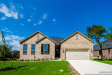 Photo of 2998 Blenheim Park, Bulverde, TX 78163 (MLS # 1264842)