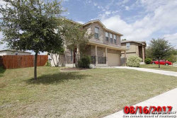 Photo of 411 DOLLY DR, Converse, TX 78109 (MLS # 1264862)