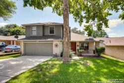 Photo of 6030 BROADMEADOW, San Antonio, TX 78240 (MLS # 1264875)