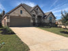 Photo of 32389 Lavender Cove, Bulverde, TX 78163 (MLS # 1265236)