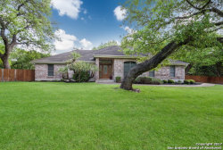 Photo of 21110 Tree Top Cv, Garden Ridge, TX 78266 (MLS # 1265300)