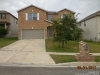 Photo of 6755 WAYMAN RIDGE, Live Oak, TX 78233 (MLS # 1265357)