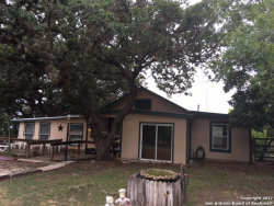 Photo of 148 Cr 2614, Mico, TX 78056 (MLS # 1265412)