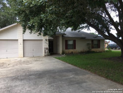 Photo of 340 CROWNHILL, Pleasanton, TX 78064 (MLS # 1265595)